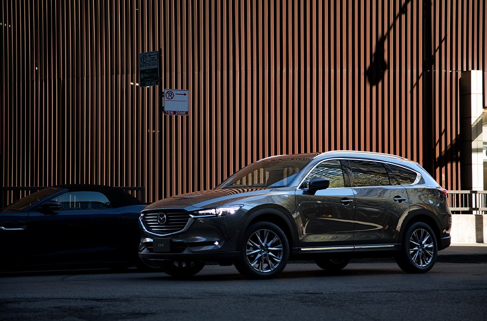 mazdacx8cafeautovn-9