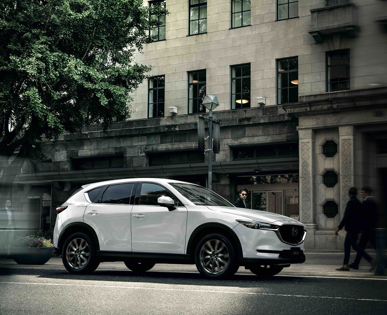 mazdacx5-cafeautovn-1