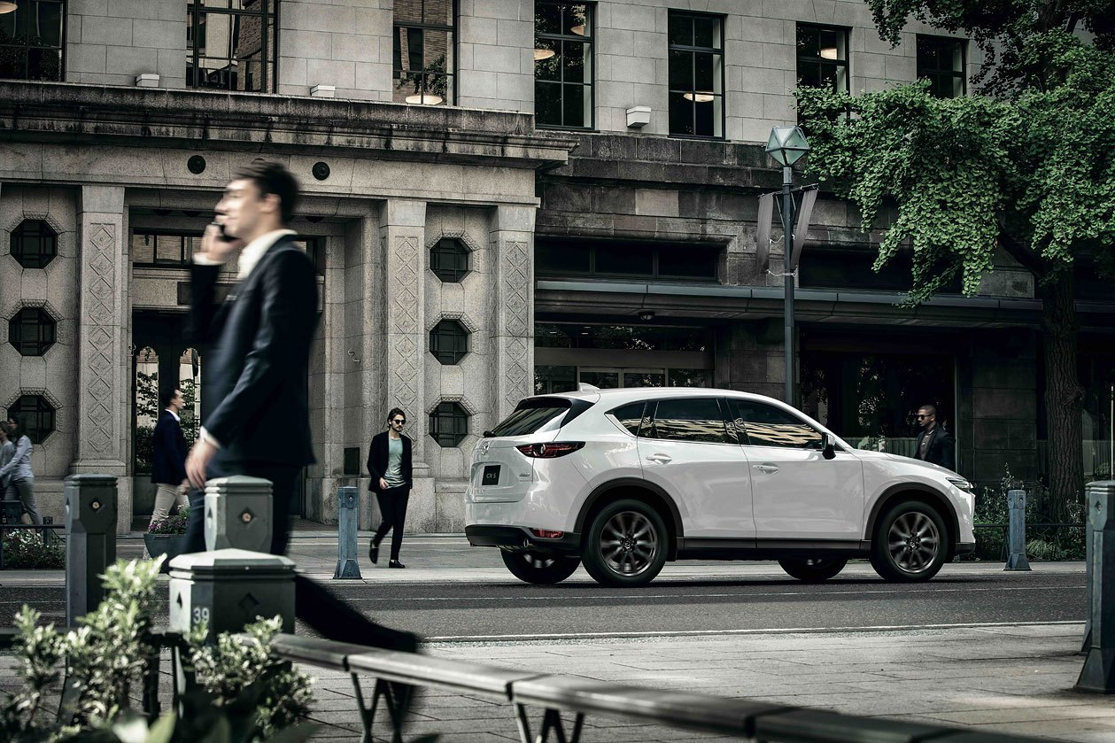 mazdacx5-cafeautovn-2