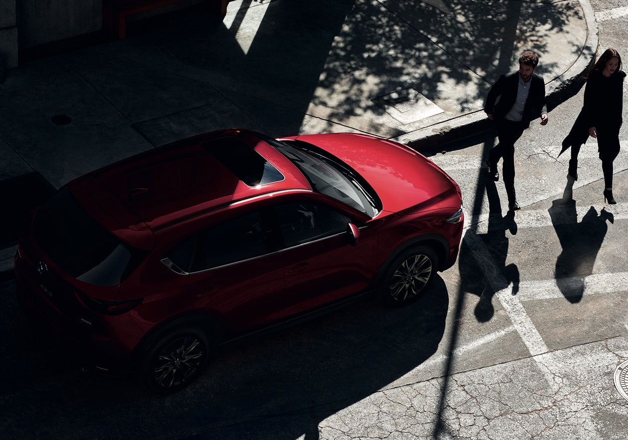 mazdacx5-cafeautovn-3