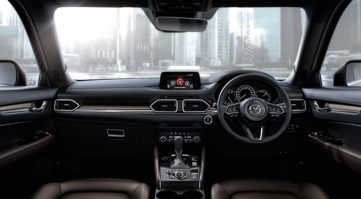 mazdacx5-cafeautovn-4