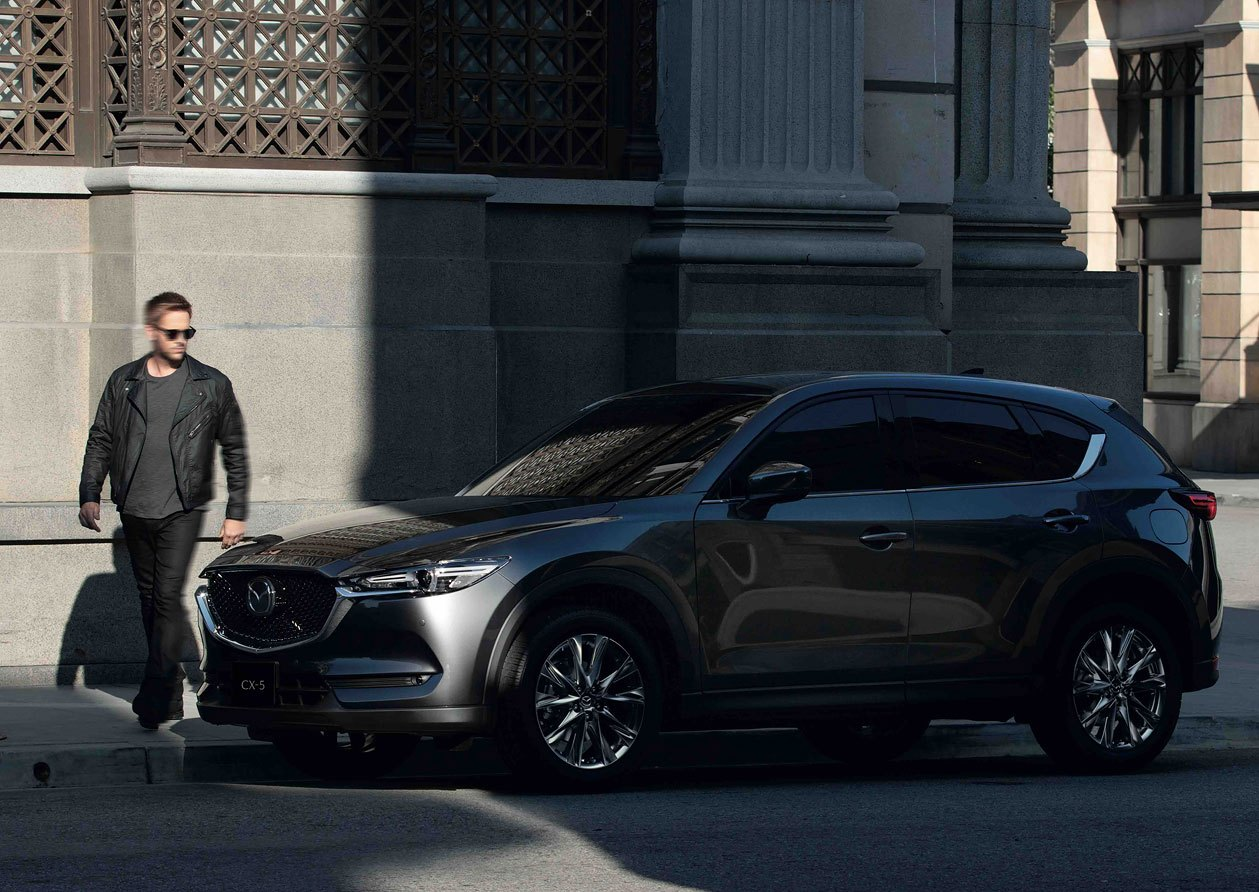 mazdacx5-cafeautovn-6