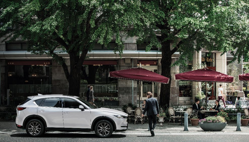 mazdacx5-cafeautovn-7