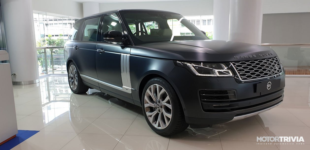 landrover-cafeautovn-8