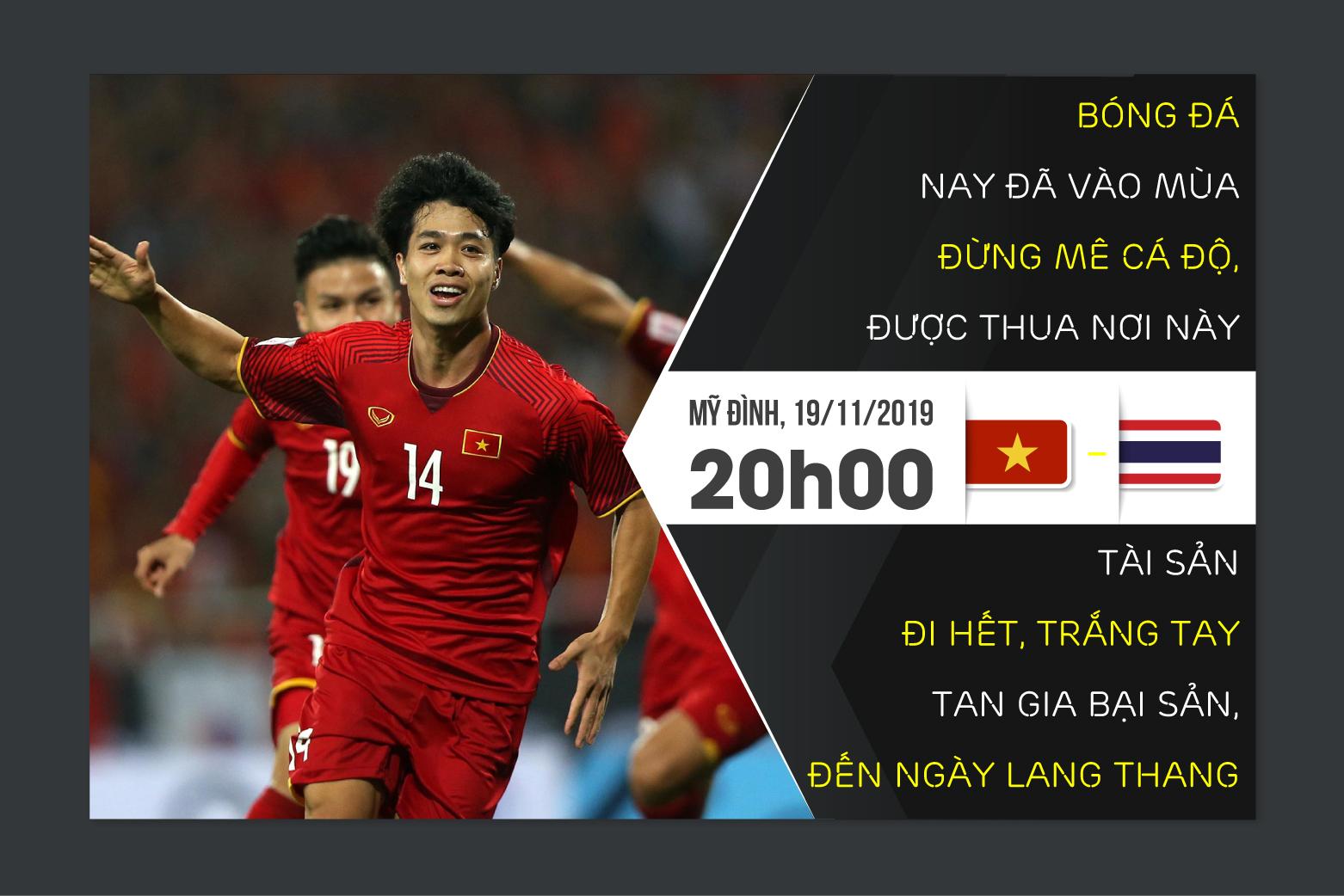 loi-dan-cua-cac-bac-tai-truoc-tran-cau-dinh-viet-nam-thai-lan