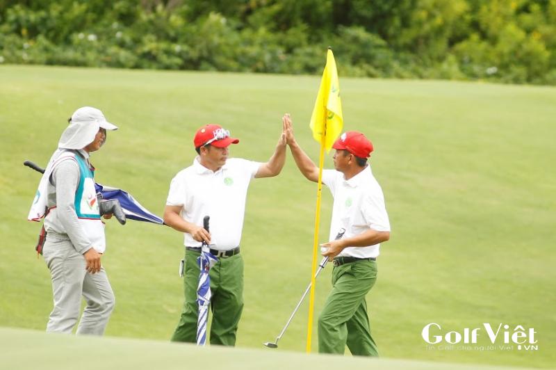 nhung-meo-hay-danh-cho-golf-thu-de-tao-ra-nhung-cu-danh-hoan-hao