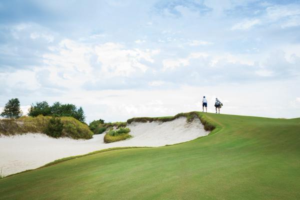 4-dieu-can-chu-y-ve-van-hoa-san-golf