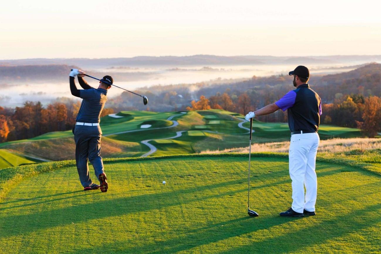 do-deo-dai-la-yeu-to-quan-trong-giup-golf-thu-co-co-danh-swing-chat-luong