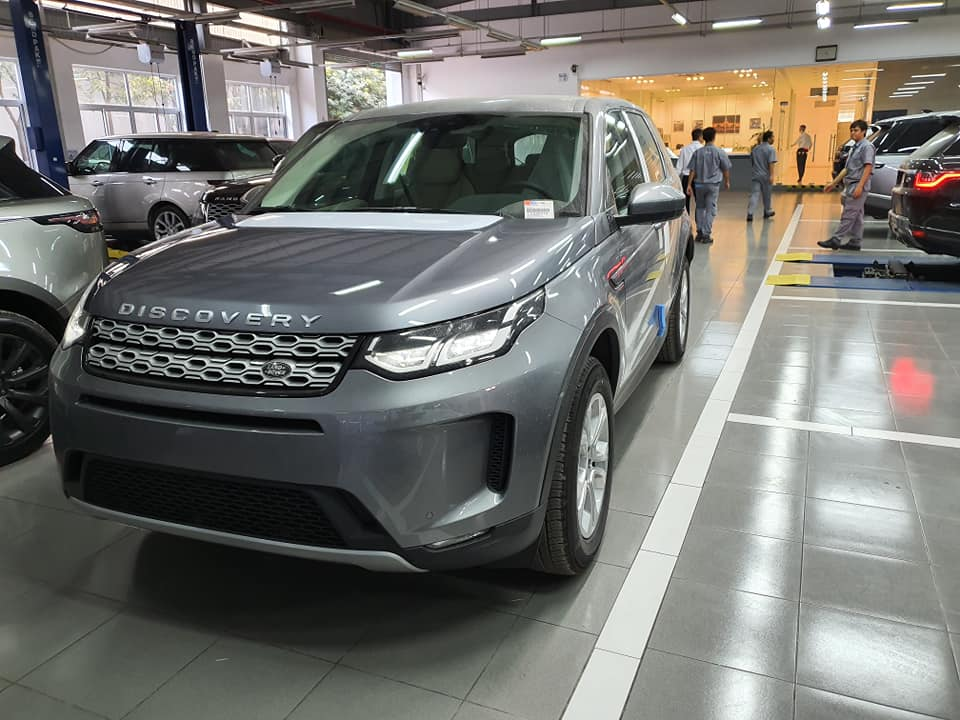 discovery2020-cafeautovn-1