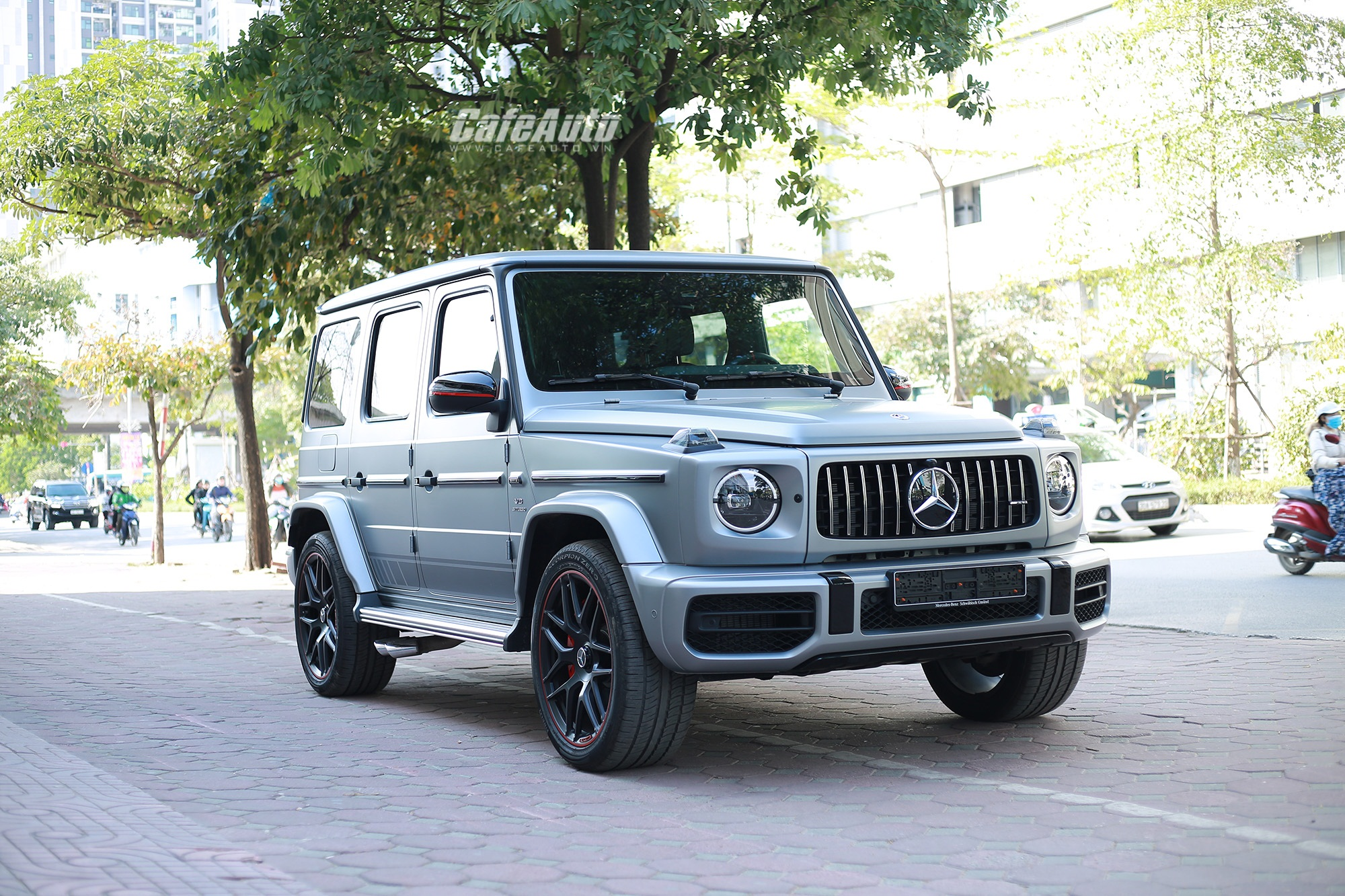 G63edition1-cafeautovn-11