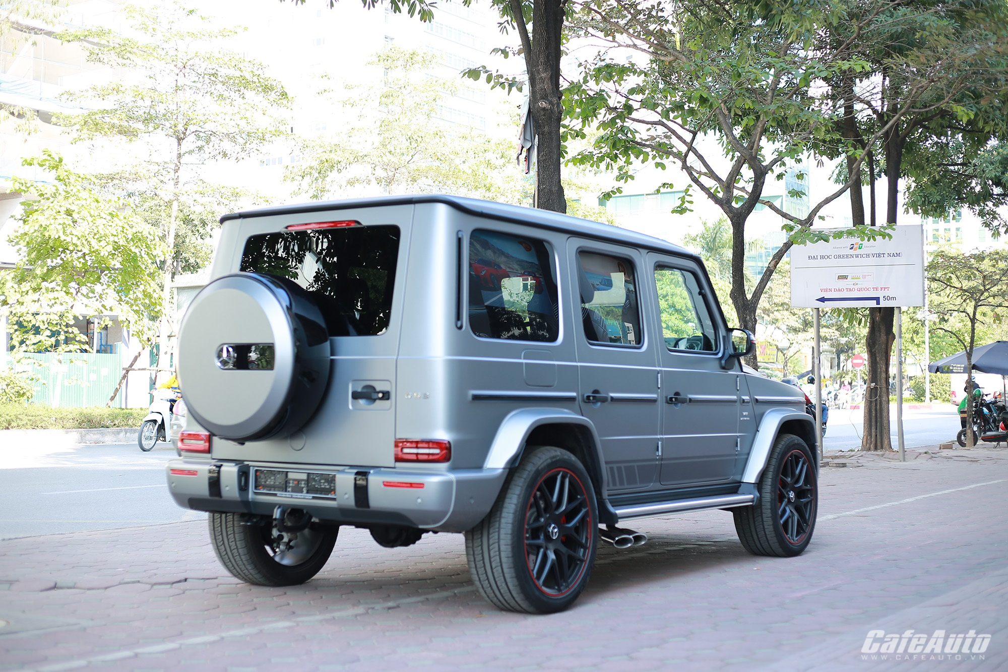 G63edition1-cafeautovn-13