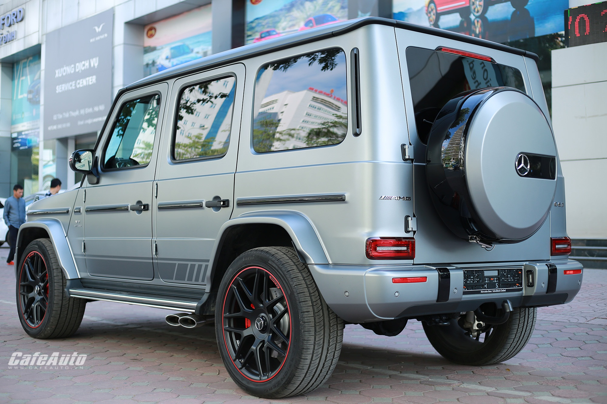 G63edition1-cafeautovn-18