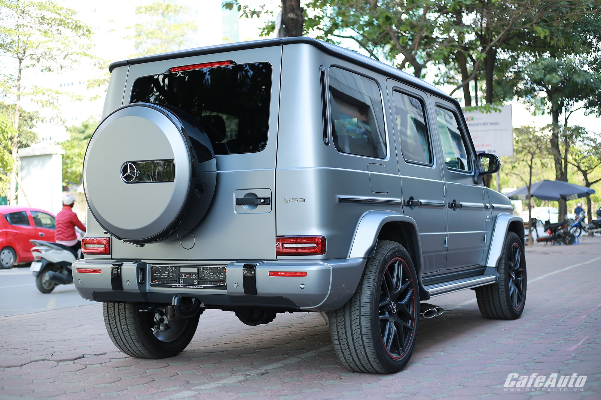 G63edition1-cafeautovn-19