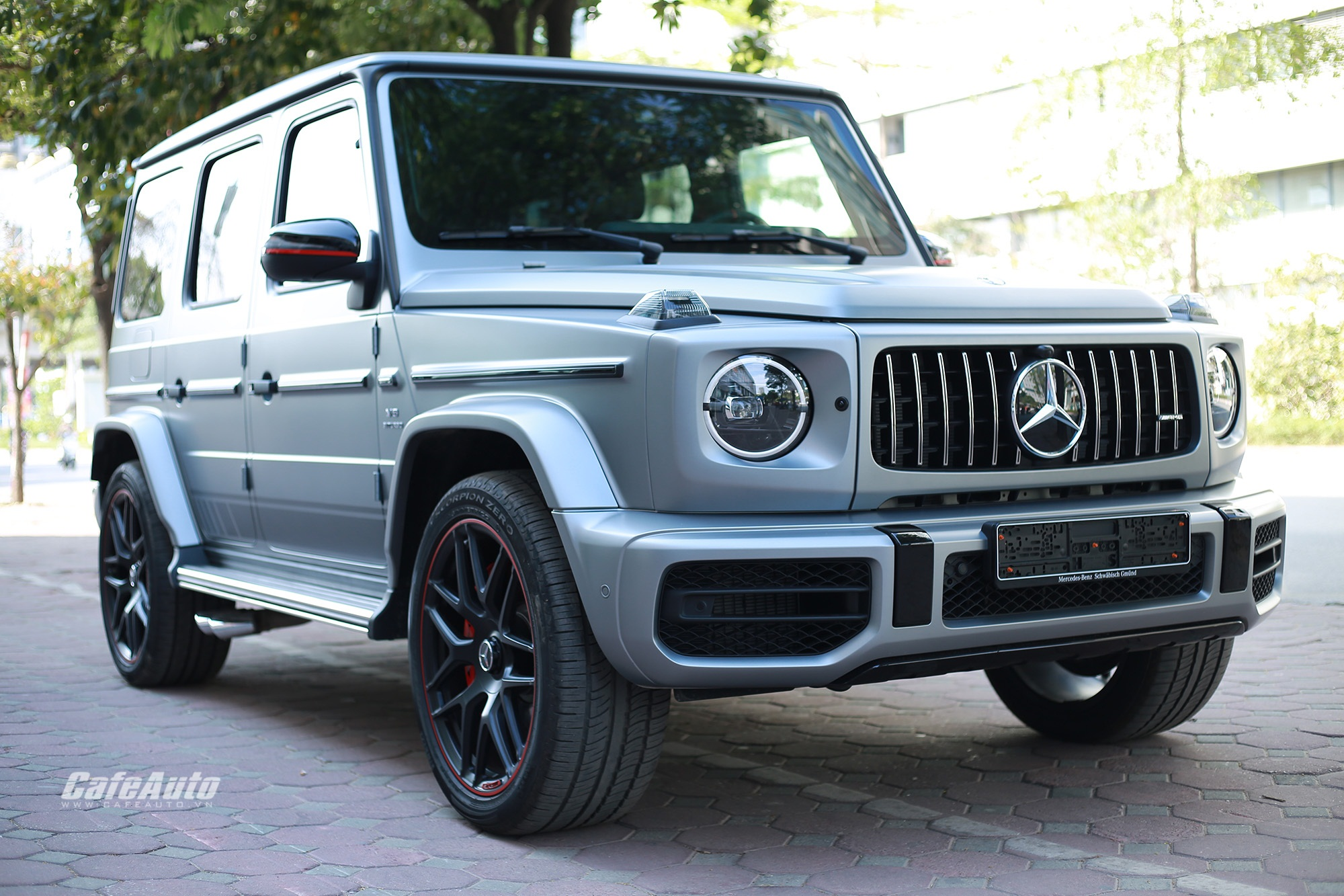 G63edition1-cafeautovn-1