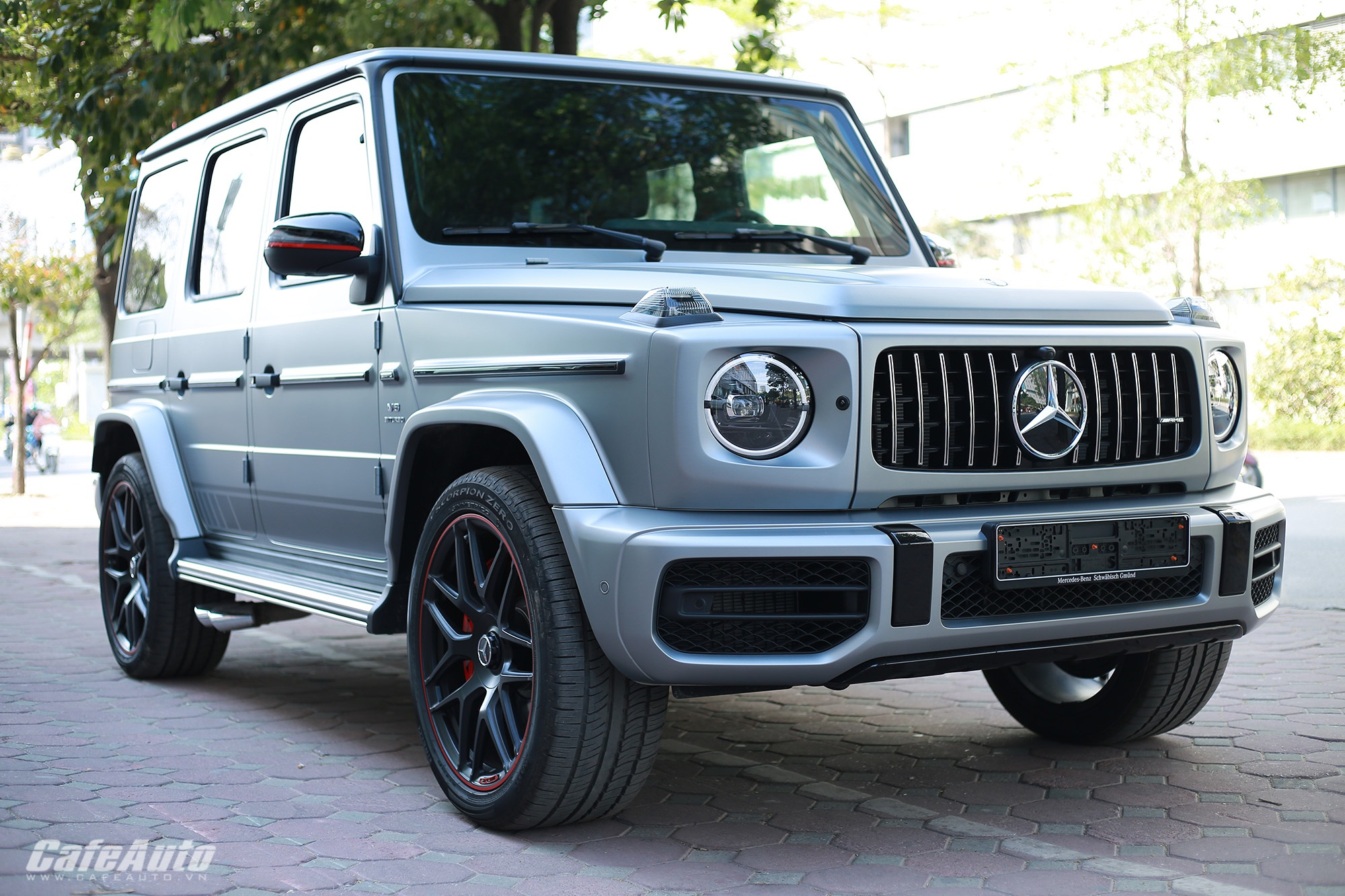 G63edition1-cafeautovn-20
