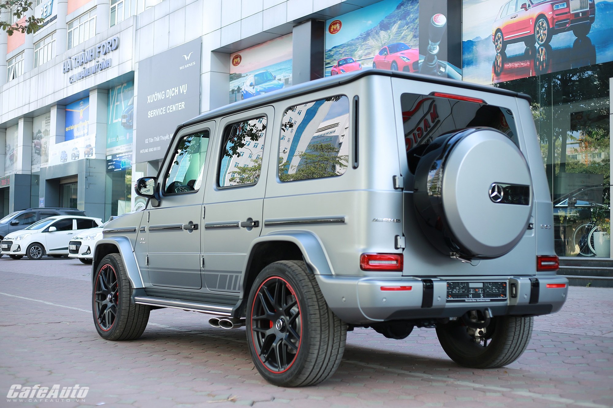 G63edition1-cafeautovn-2