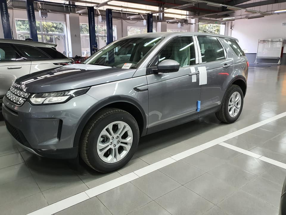 discovery2020-cafeautovn-3