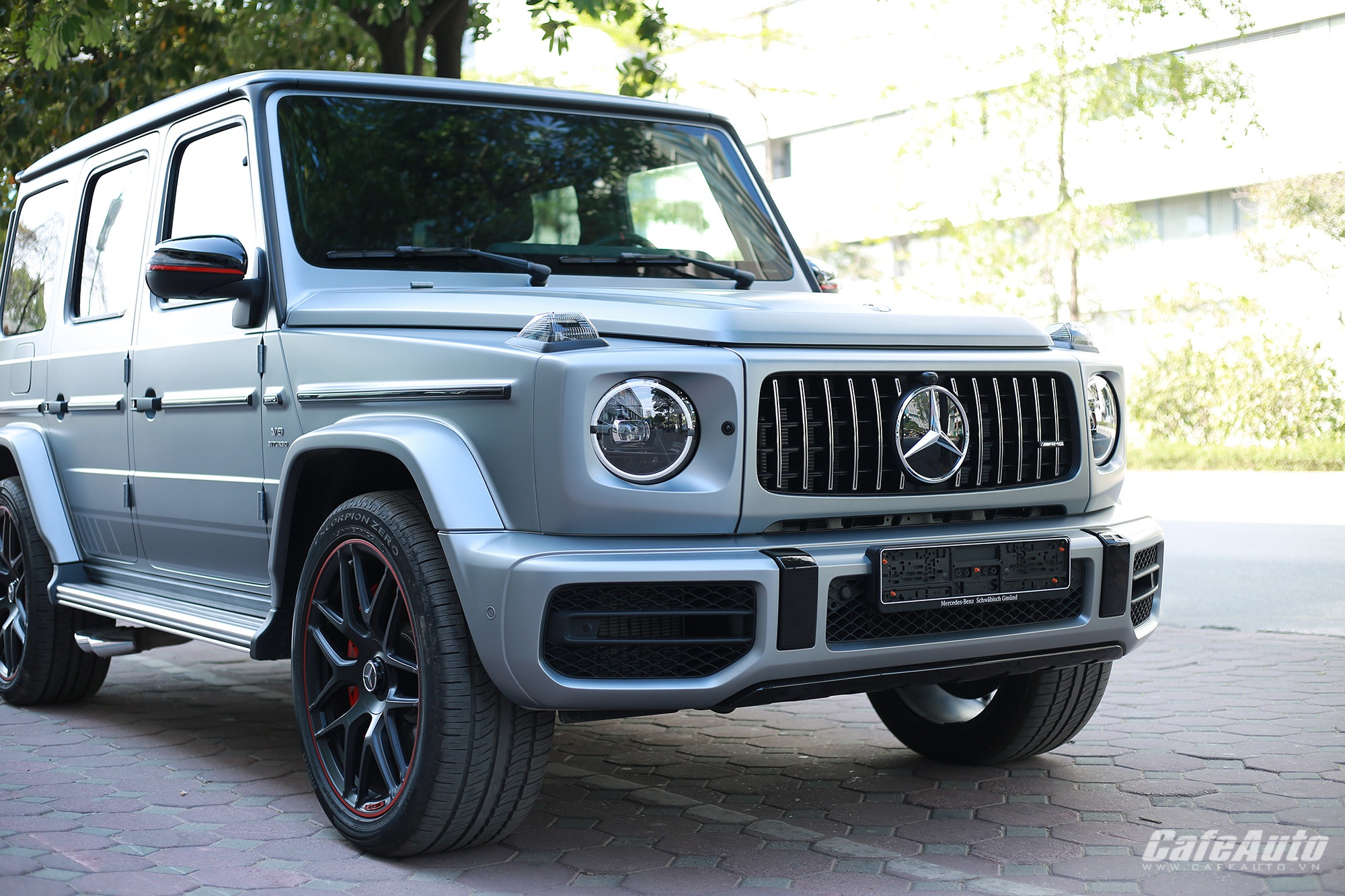 G63edition1-cafeautovn-3