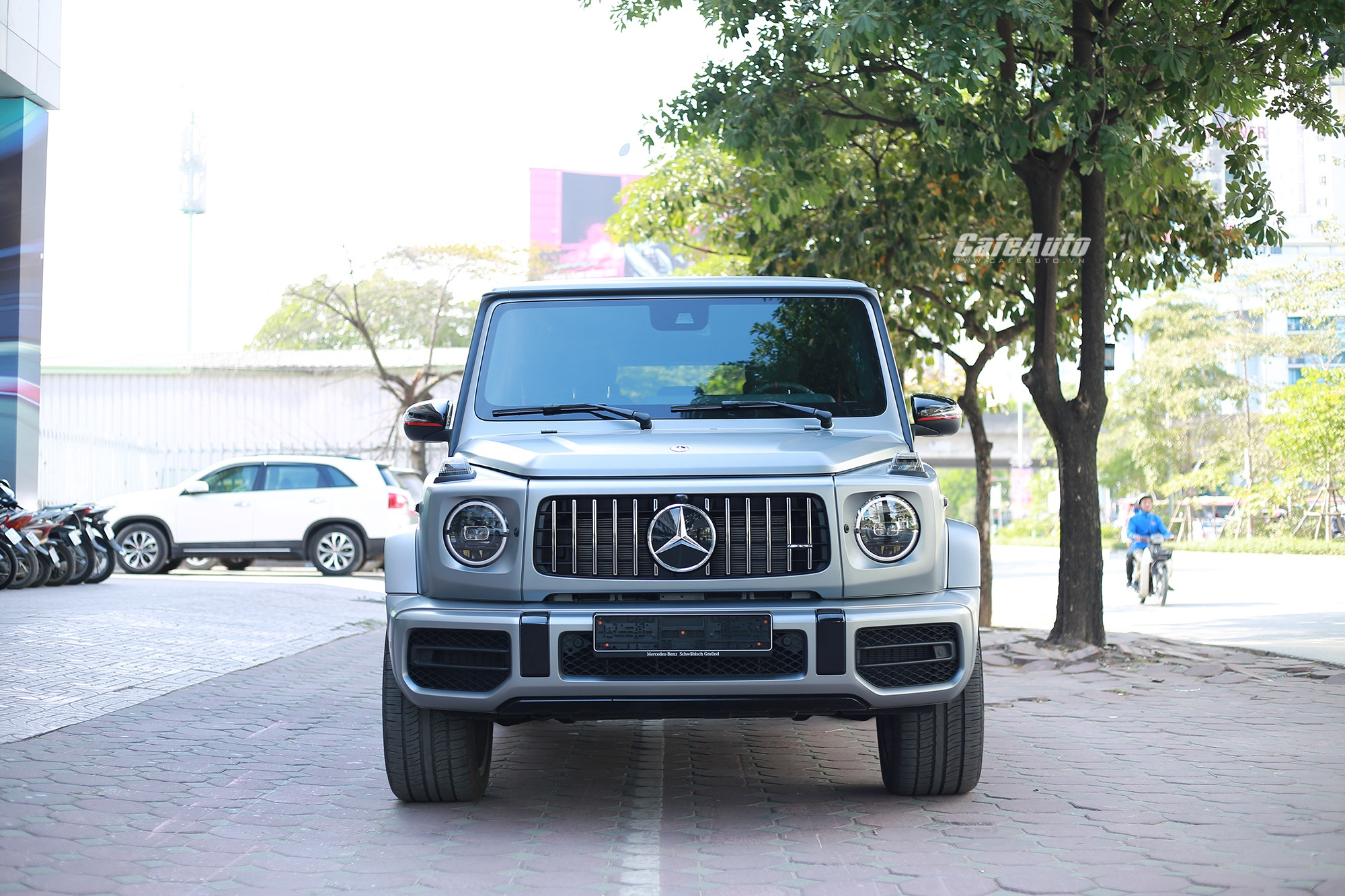 G63edition1-cafeautovn-4