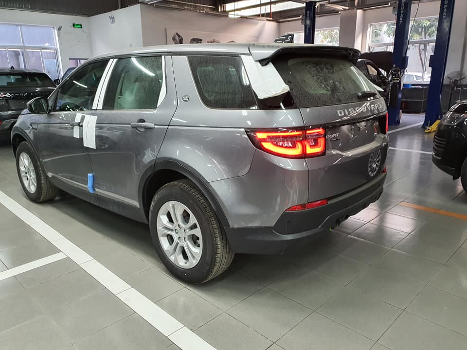 discovery2020-cafeautovn-5