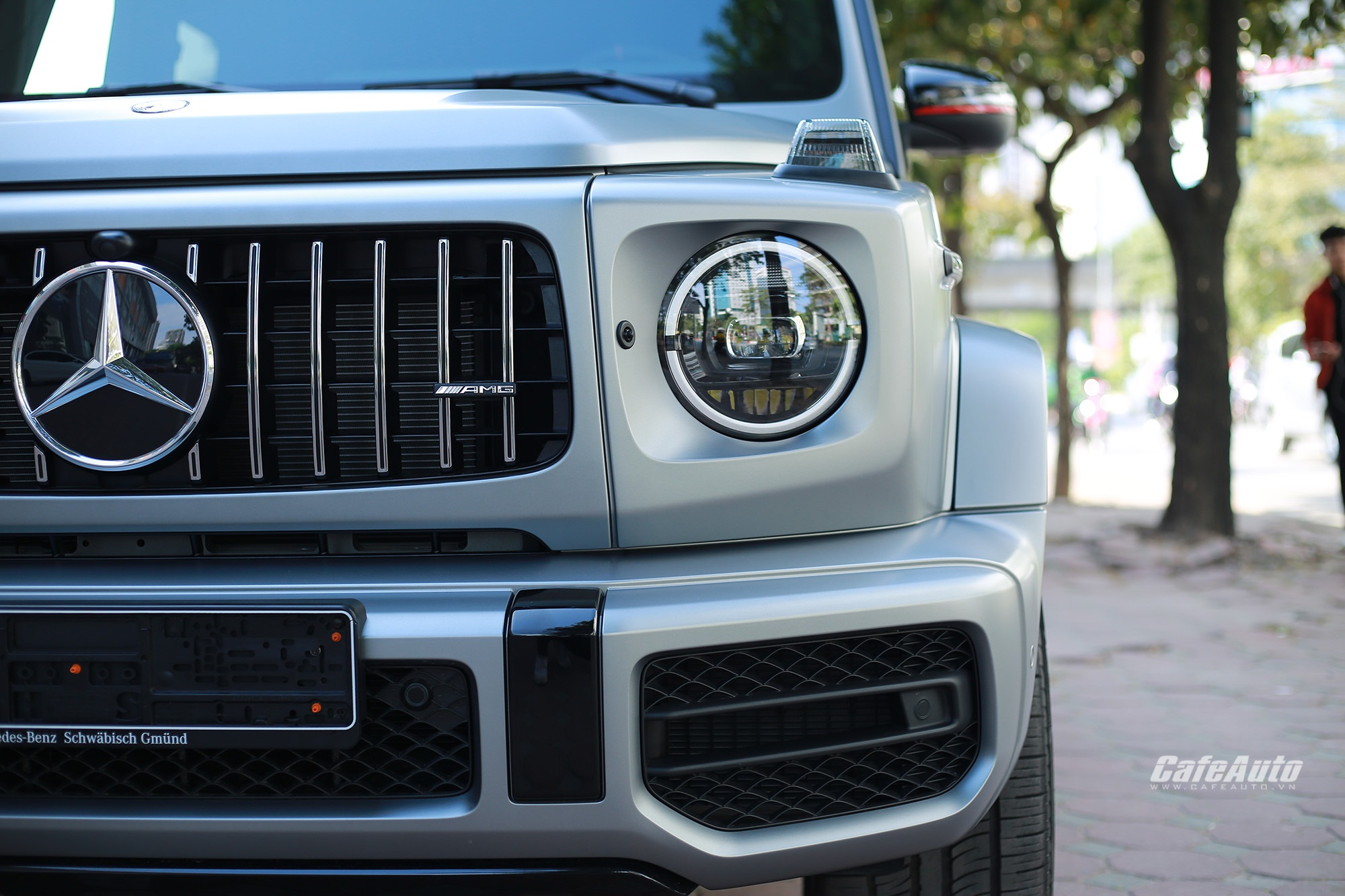 G63edition1-cafeautovn-5