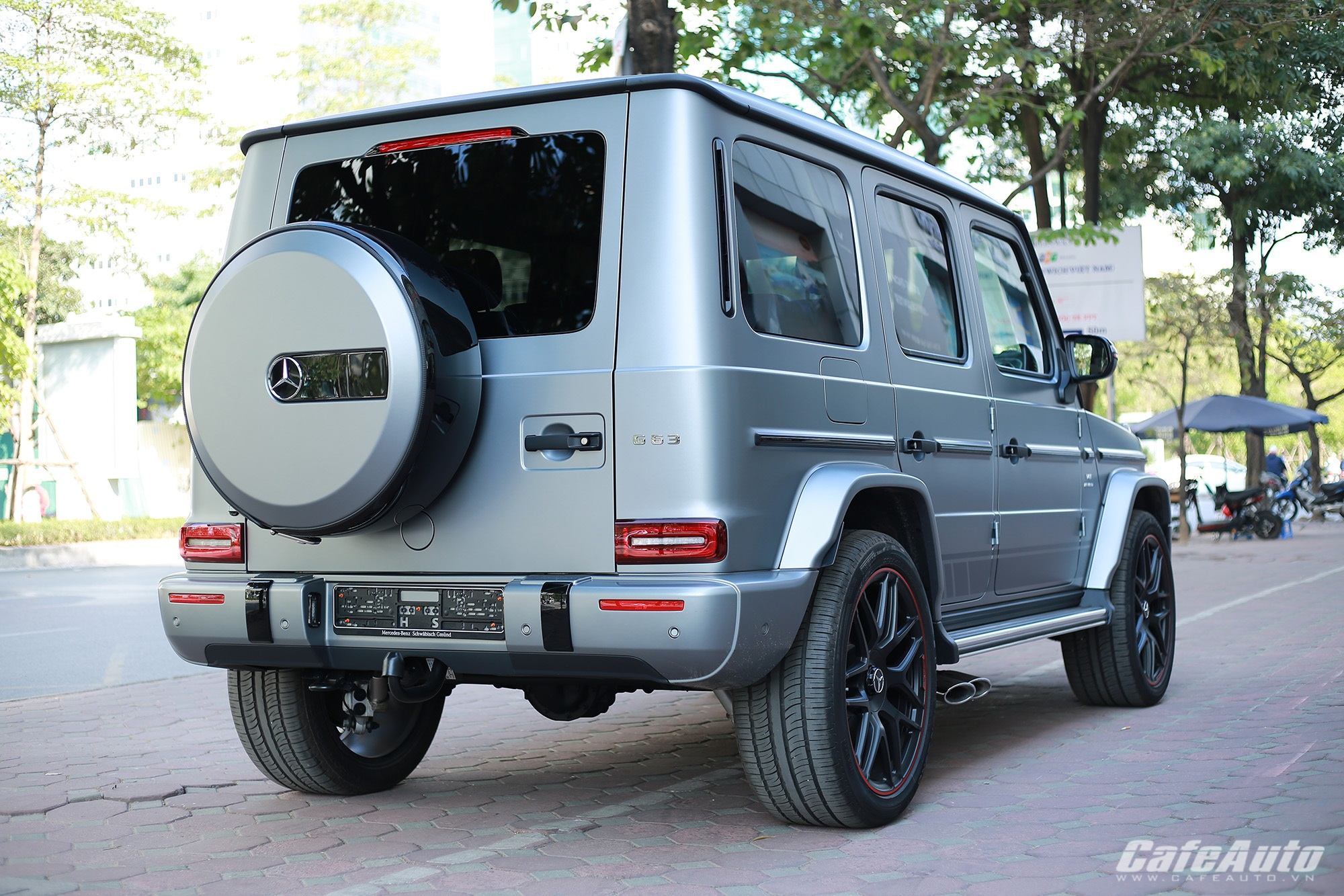G63edition1-cafeautovn-8