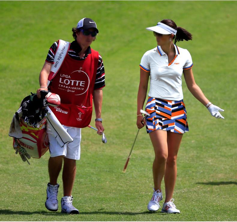 cac-golfer-chong-nang-ra-sao