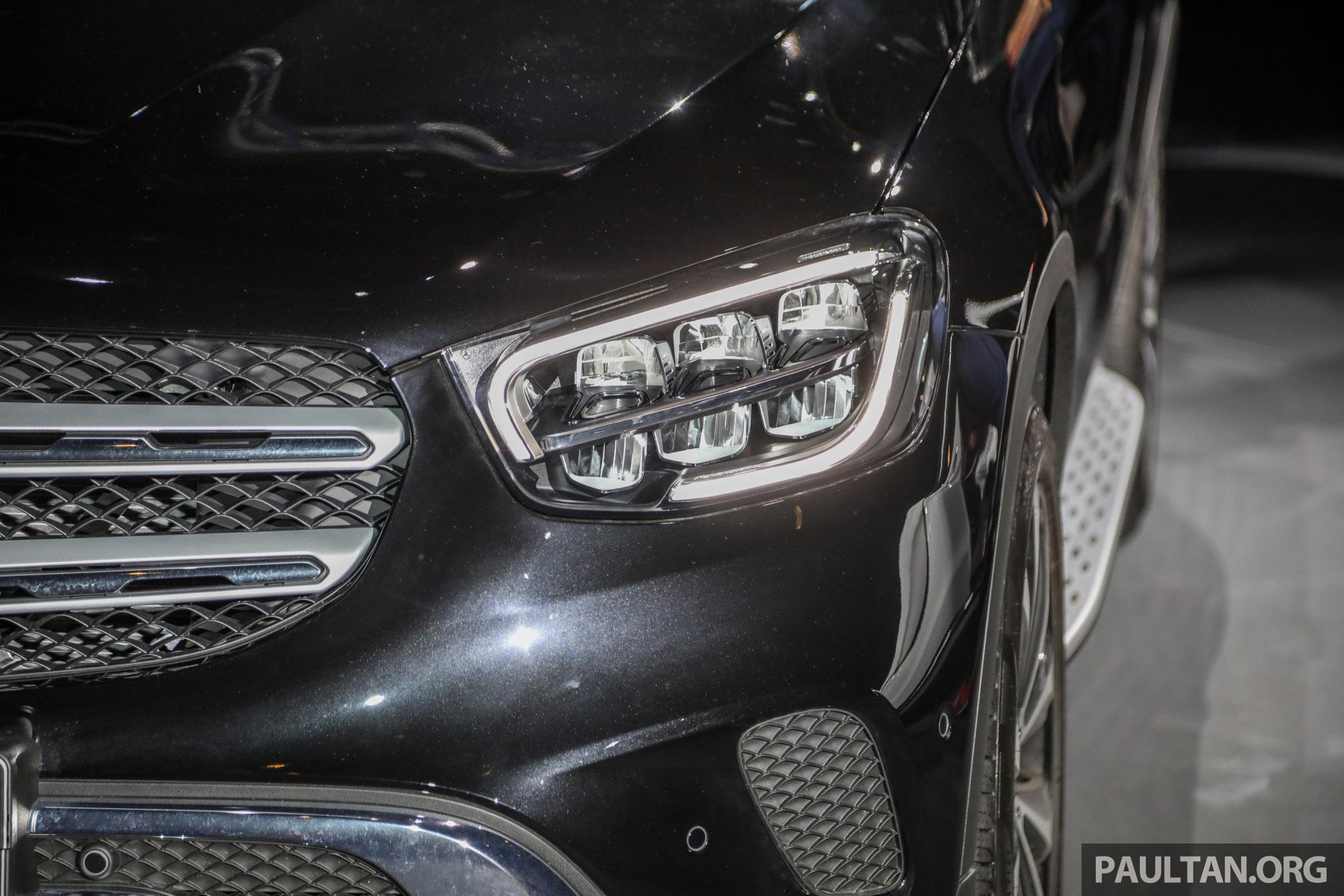 hong-ngay-ve-cua-vua-doanh-so-xe-sang-mercedes-benz-glc-2020