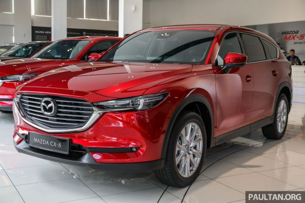 mazdacx8-cafeautovn-1