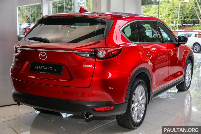 mazdacx8-cafeautovn-10