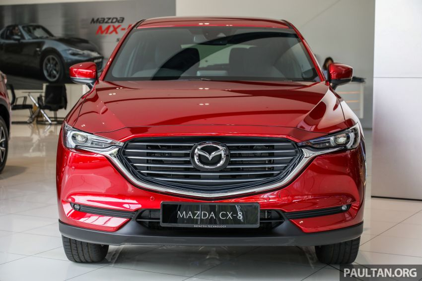 mazdacx8-cafeautovn-2