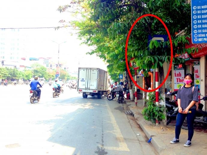 thuc-hu-viec-an-nhan-bi-thoi-nong-do-con-khong-that-day-an-toan-phat-900-ngan