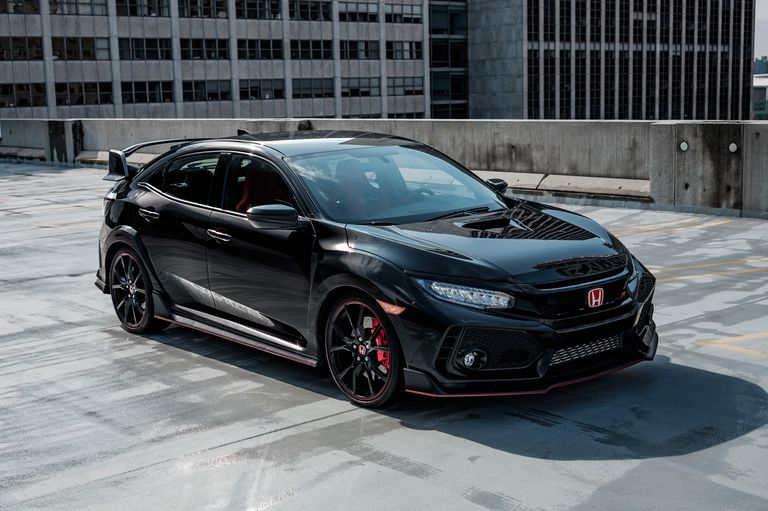 civictyper-cafeautovn-4