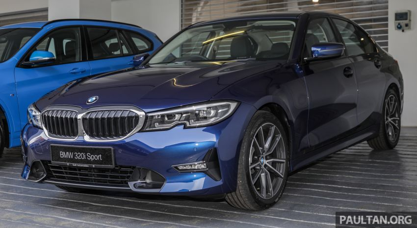 bmw320isport-cafeautovn-1
