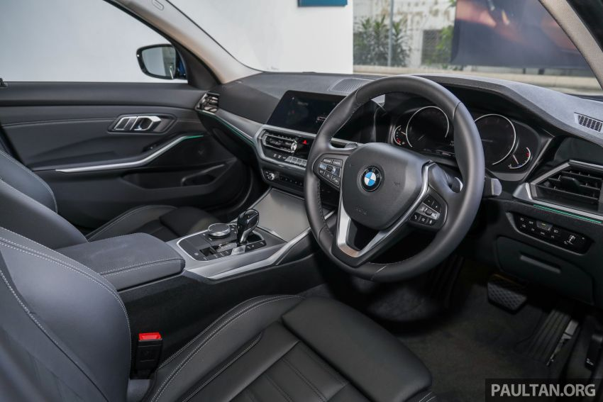 bmw320isport-cafeautovn-10