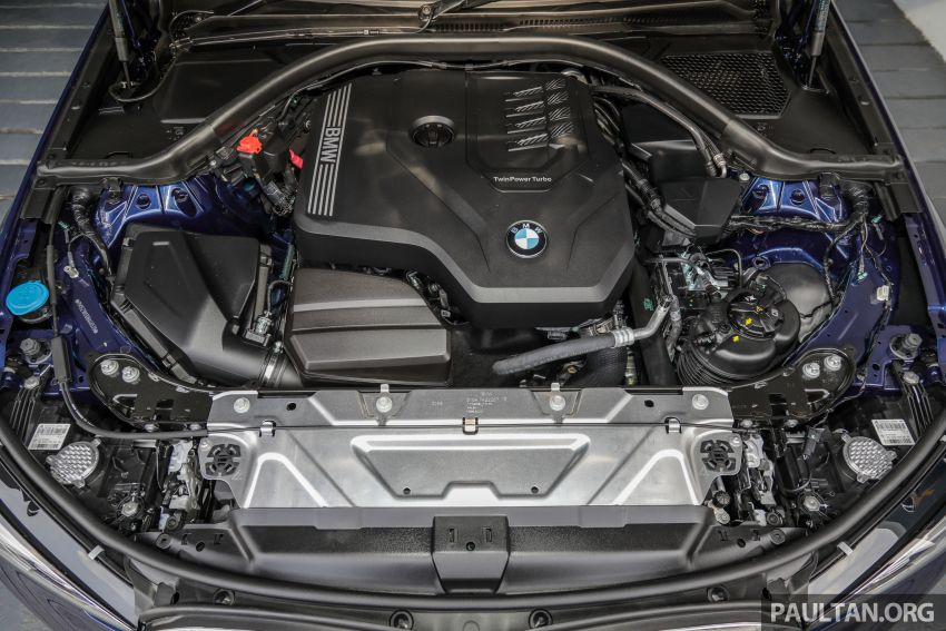bmw320isport-cafeautovn-12