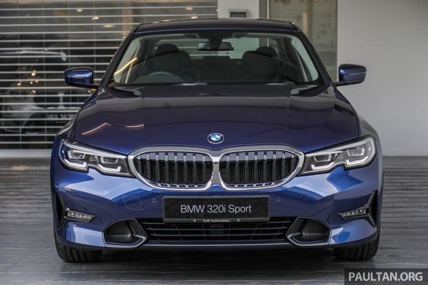 bmw320isport-cafeautovn-2