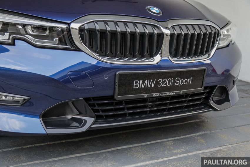 bmw320isport-cafeautovn-3