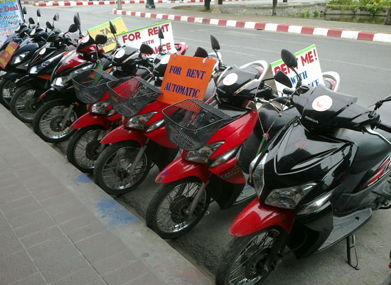 South-of-the-highest-rights-to-be-issued-with-a-motor-motor-vehicles