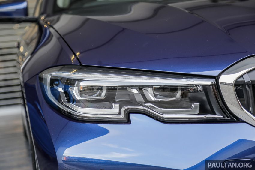 bmw320isport-cafeautovn-5