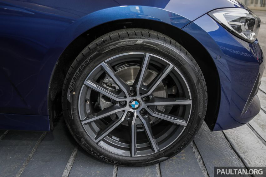 bmw320isport-cafeautovn-4
