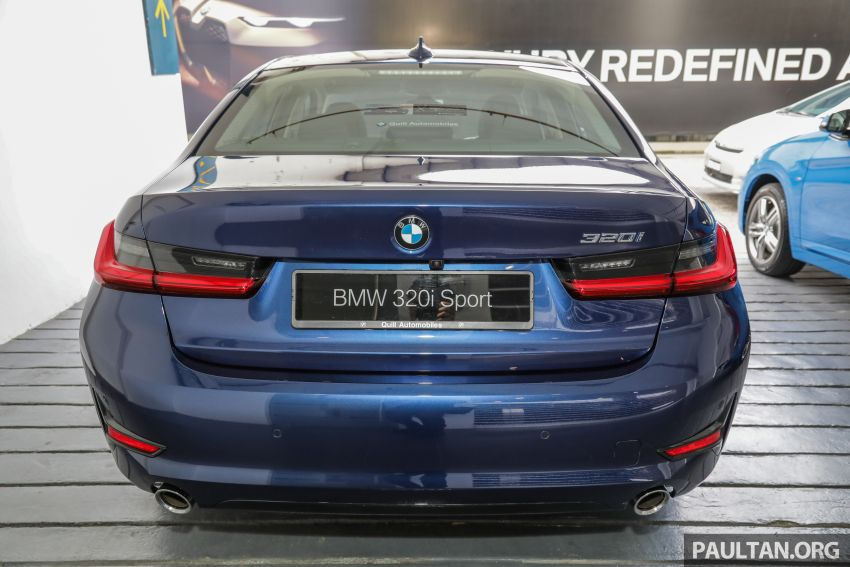 bmw320isport-cafeautovn-6