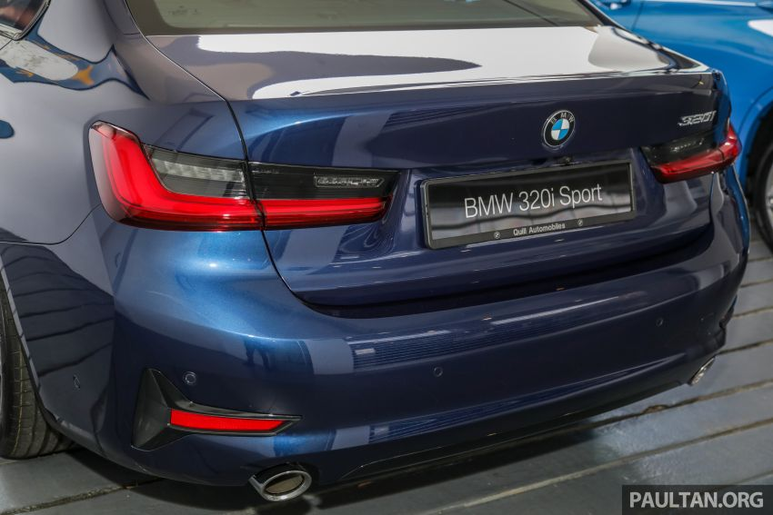 bmw320isport-cafeautovn-7