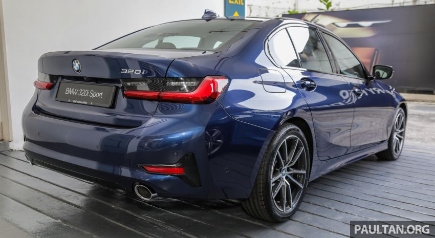 bmw320isport-cafeautovn-8