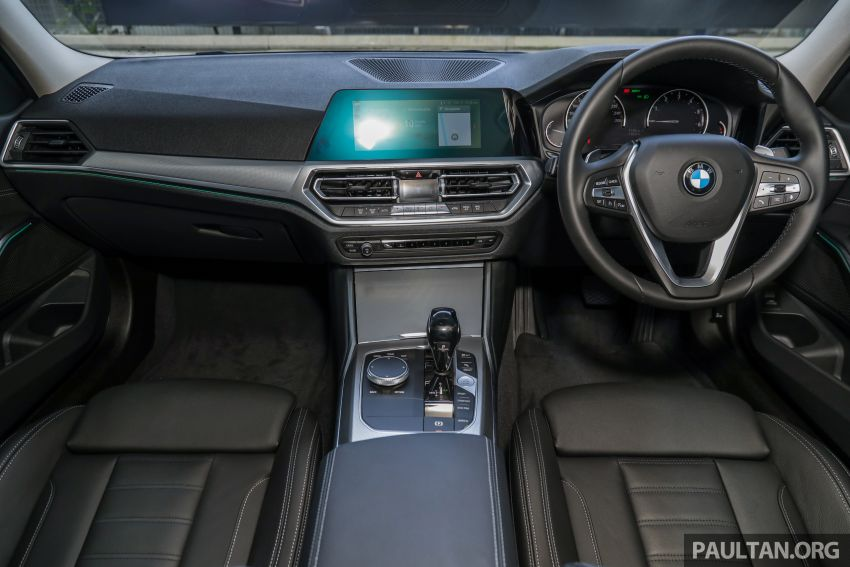 bmw320isport-cafeautovn-9
