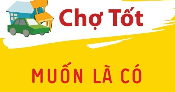 co-nen-mua-xe-may-cu-tren-cho-online-dip-cuoi-nam