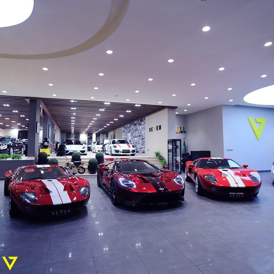 diem-danh-10-showroom-chuyen-ban-sieu-xe-sang-chanh-bac-nhat-the-gioi