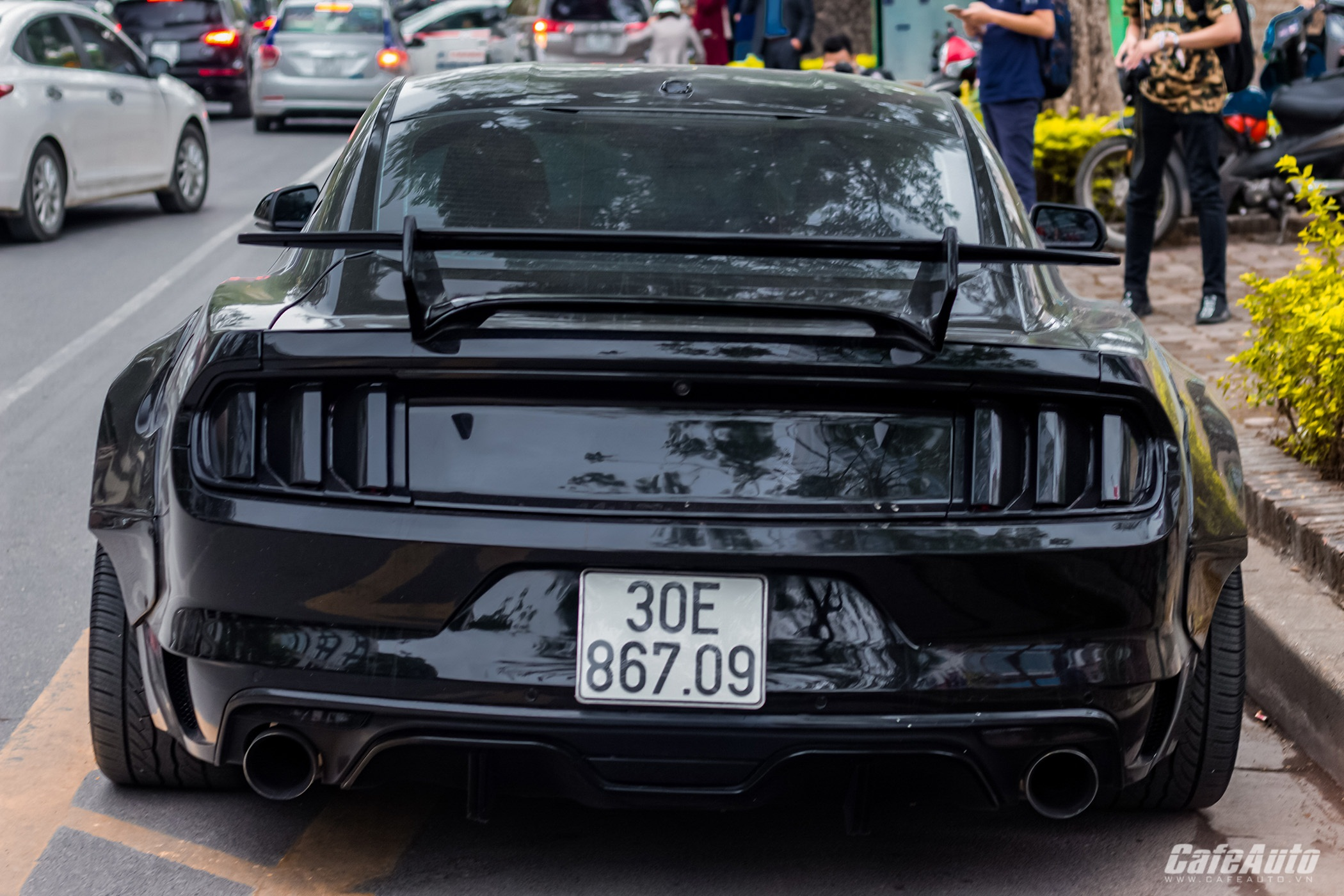 mustangwidebody-cafeautovn-5