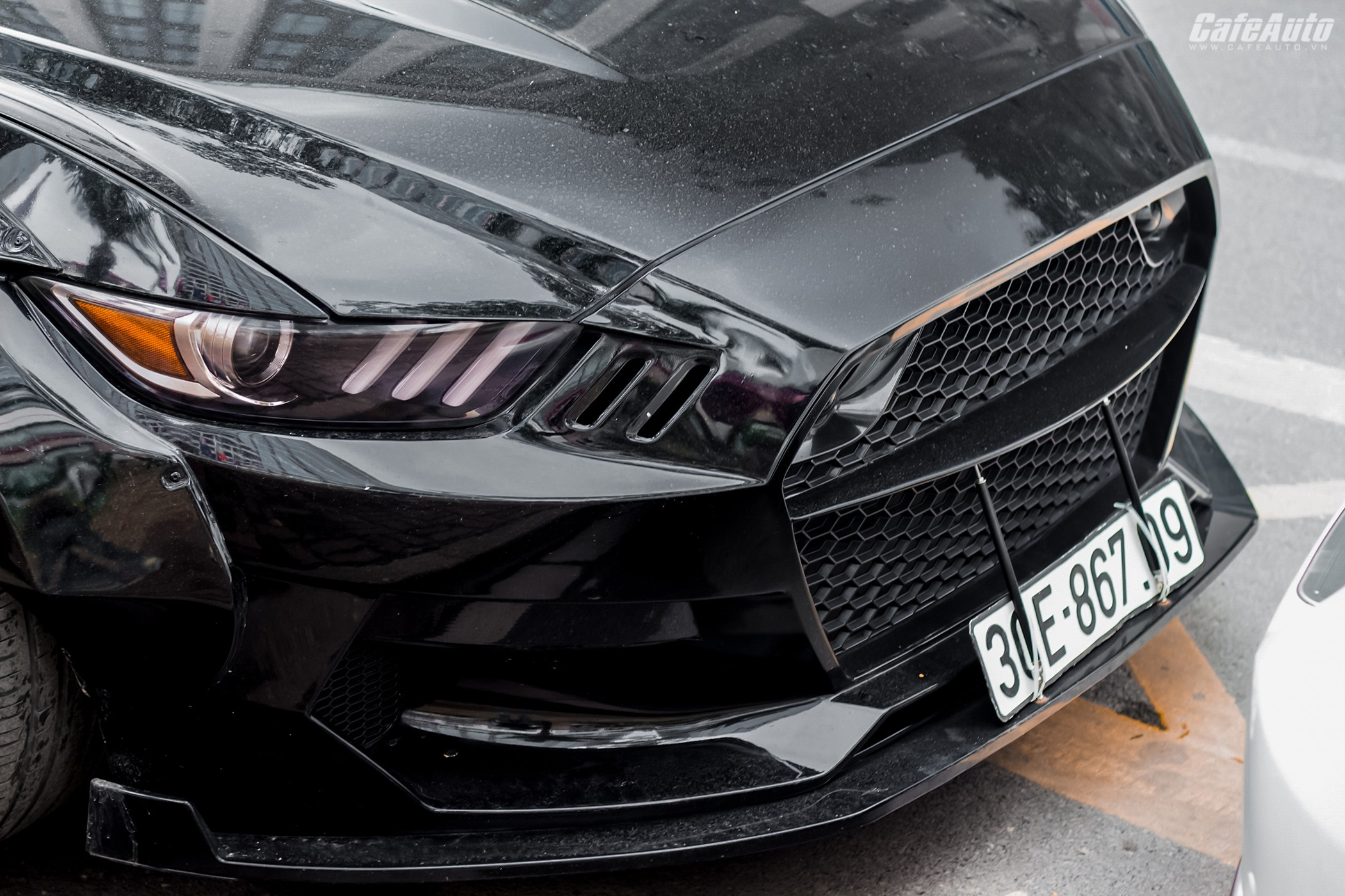 mustangwidebody-cafeautovn-6
