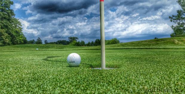 nhung-cu-danh-hiem-thay-trong-lich-su-golf